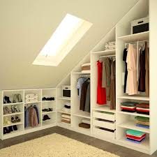 best 10 attic bedroom closets ideas on pinterest attic bedroom