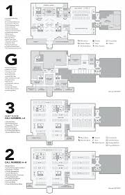 floor plan picture floor plans william mary libraries