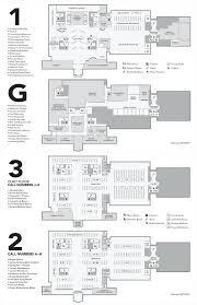floor plans william u0026 mary libraries