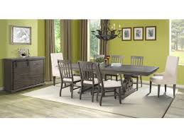 elements dining room stone dining server