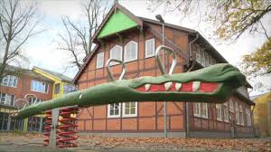 Rehazentrum Bad Bocklet Graal Müritz Gesundheit Liegt In Der Luft Youtube