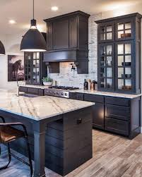 what is the best kitchen design cabinets kitchen design ideas every kitchen remodel begins