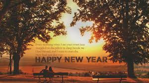 happy new year 2017 wishes messages quotes advance in