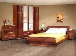 King Size Wood Headboard In Vogue Arc Wooden Headboard King Size Bed And Double Mirror Door