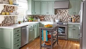 Kitchen Update Ideas Kitchen Updates On A Modest Budget Cabinets Update Ideas Updated
