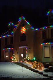 lightinghristmas led lights walmart and phillips