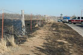 Wild Fire Danger by Prepare Now Wildfire Dangers Increase With High Winds Lack Of