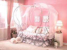 toddler floor plan bedroom ideas amazing acme priya silver metal girls full canopy