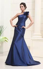 midnight u0026 navy blue bridesmaids dresses june bridals
