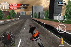 road attack free for pc bike moto racer android apps on google play