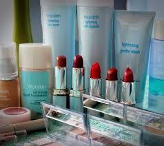 Daftar Paket Make Up Wardah harga make up wardah satu paket lengkap terbaru bulan mei juni