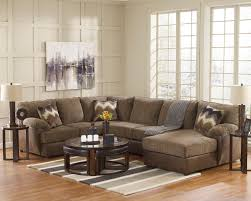 King Hickory Sofa by Furniture King Hickory Sectional Furniture In Hickory Nc