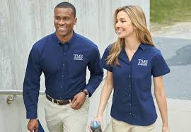 the many benefits of custom corporate apparel welcome to nyfifth