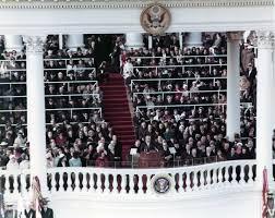 thanksgiving day of mourning inauguration day prayer for president lyndon b johnson by rabbi