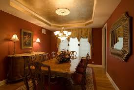 Interior Design Traditional Style - Interior design traditional style