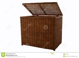 Laundry Room Accessories Storage by Bathroom Extraordinary Natural Brown Rattan Wicker Clothes Hamper