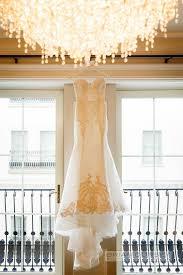 best total wedding plaza luxurious new york wedding at the plaza hotel modwedding