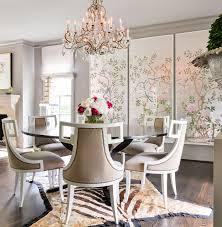 home design gold earlham design 12 carat white gold de gournay
