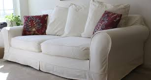 contemporary sectional sofas black friday sale tags couches and