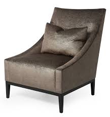 Best  Sofa Chair Ideas On Pinterest Love Seats Grey Tufted - Sofa chair design