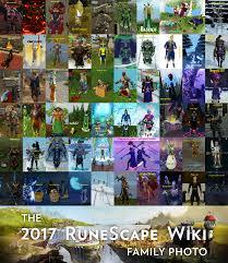 halloween mask runescape runescape wiki fandom powered by wikia