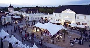 outlet designer designer outlet berlin berlin welcomecard