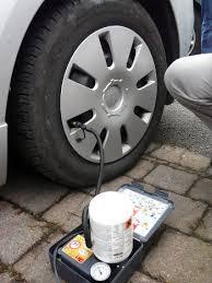 tyres ford focus price puncture repair kit for car tyres simplemotoring co uk