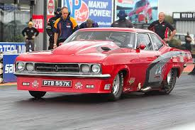 vauxhall red vauxhall red victor good for 220 mph in 6 6 seconds photo gallery