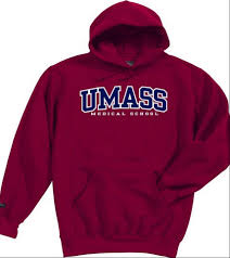 hoods u0026 sweaters
