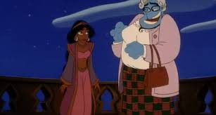 aladdin king thieves jasmine u0027s wedding dress