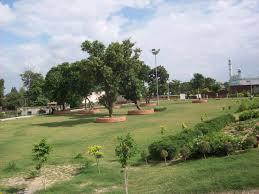 Naraingarh