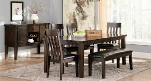 Paula Deen Dining Room Dining Room Beige Walmart Rugs With Dark Wood Dining Table By