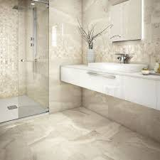 Ceramic Bathroom Tile by Care Of Glazed Ceramic Tile Ideas Southbaynorton Interior Home