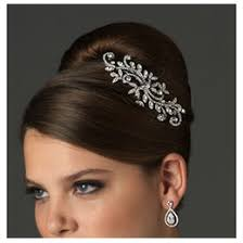 headpieces online stunning bridal headpieces online stunning bridal headpieces for