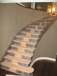 Refinish Banister Railing Hardwood Stairs And Railings Sitemap Hardwood Stairs