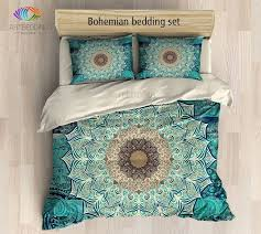 Best Duvet Covers Bedroom 846 Best Bedding Collocation Images On Pinterest Boho Chic