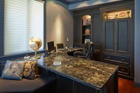 neoclassical design office remodel neo classical style monterey kitchens