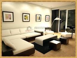 livingroom paint colors 2017 living room paint colors 2017 interior best paint colors for living