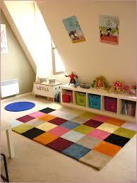 sol chambre bébé beautiful tapis chambre bebe alinea ideas awesome interior home
