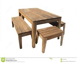 outdoor table royalty free stock photo image 13412005