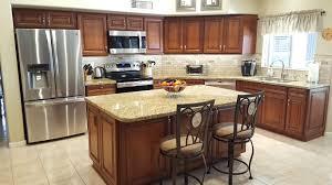 Kitchen Cabinet Refacing Phoenix Bathrooms Kitchens And More Phoenix Bathroom U0026 Kitchen Remodeling