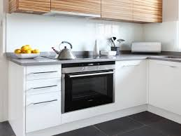 units for small kitchens rigoro us