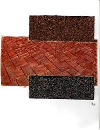 choosing the right color roof for your home fred gonsowski