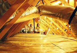 all about attics greenbuildingadvisor com