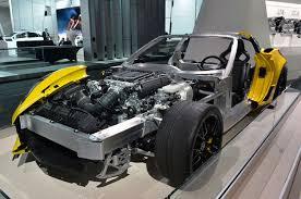 chevrolet corvette z06 specs 2015 chevrolet corvette z06 price and specs