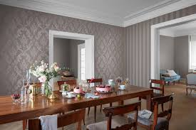 Wohnzimmer Trends 2018 Rasch Tapeten U2013 Modernes Tapetendesign Für Ihre Wand