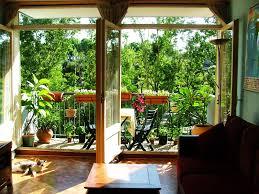 100 Small Garden Decorating Ideas by Color 669933 Modern Apartment Interior And Decor Staradeal Com