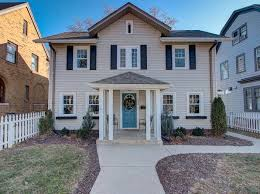 the morris milwaukee home builder of wisconsin milwaukee real estate of