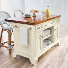 sur la table kitchen island sutton kitchen island 54 x 34 sur la table