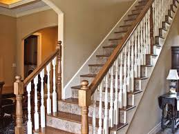 33 best stairs tile images on pinterest stairs tile stairs
